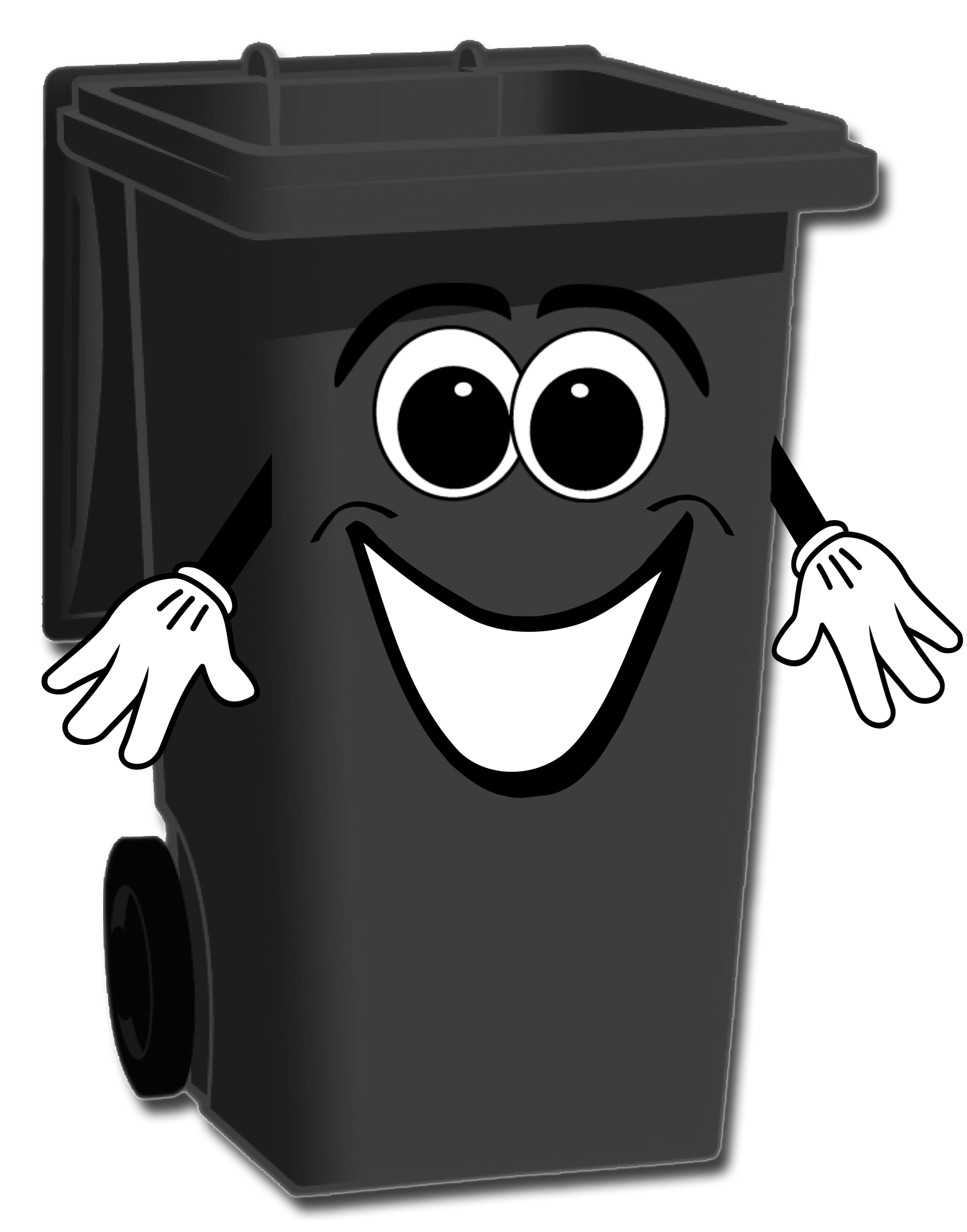Twin Cleaning » Wheelie Bin Cleaning in Runcorn, Widnes